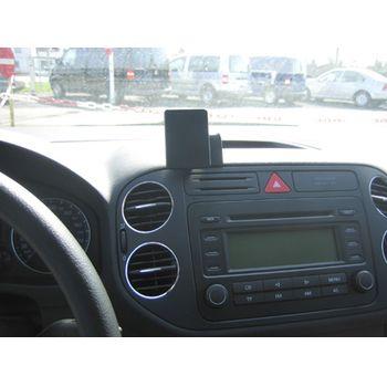 Brodit ProClip montážní konzole pro Volkswagen Golf Plus 05-14, na střed vlevo