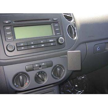 Brodit ProClip montážní konzole pro Volkswagen Golf Plus 05-09, Tiguan 08-09, na střed vpravo