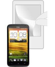Fólie Brando antireflexní - HTC One X