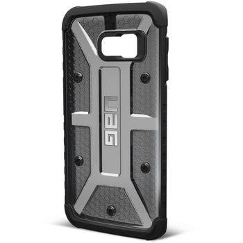 UAG ochranný kryt composite case Scout pro Galaxy S7, černý