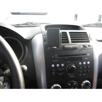Brodit ProClip montážní konzole pro Suzuki Grand Vitara 05-15, na střed vlevo