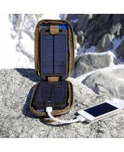 Solarmonkey Adventurer - solární a záložní outdoorová nabíječka 3500mAh