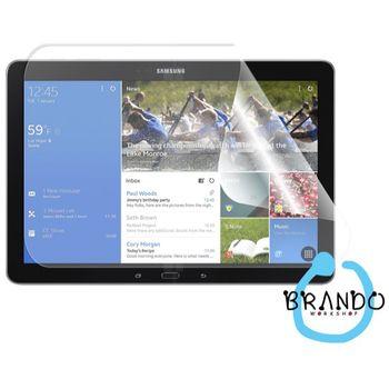 Fólie Brando antireflexní - Samsung Galaxy Note Pro 12.2