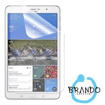 Fólie Brando antireflexní - Samsung Galaxy Tab Pro 8.4