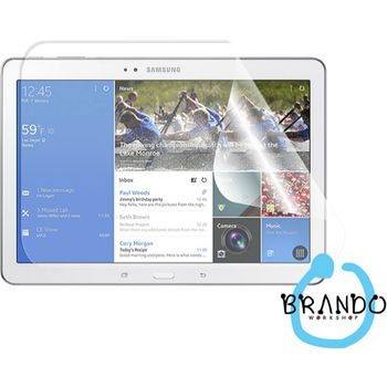 Fólie Brando antireflexní - Samsung Galaxy Tab Pro 10.1